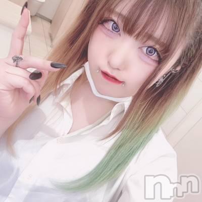 シイナ(ヒミツ) 身長156cm。新潟駅前ガールズバー Girls  Bar  LiLiTH(ガールズバーリリス)在籍。