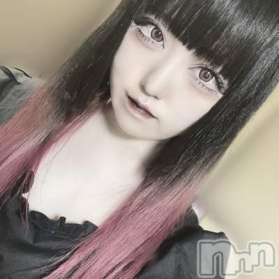 シイナ 年齢ヒミツ / 身長156cm