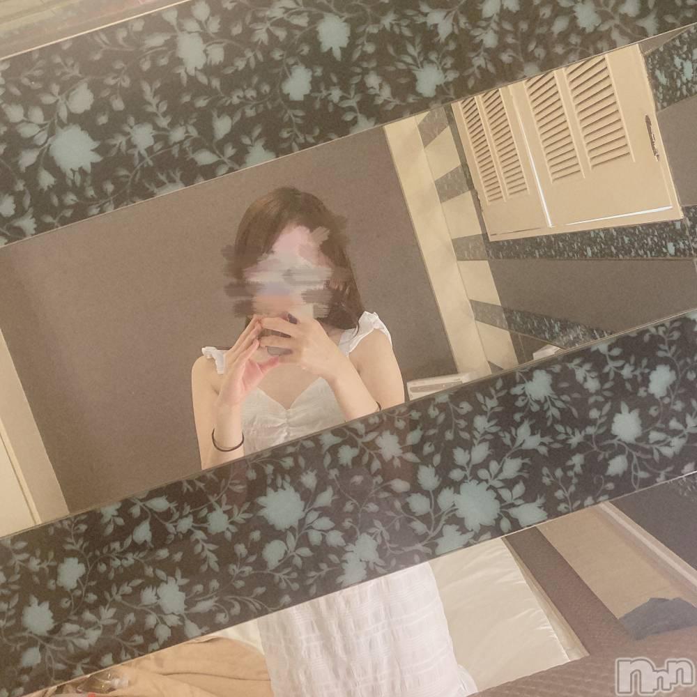 新潟メンズエステ撫妻(ナデツマ) 雪ーゆき(25)の4月16日写メブログ「誕生日🤍」