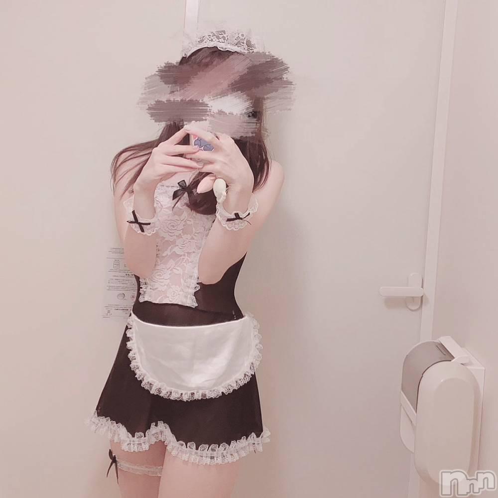 新潟メンズエステ撫妻(ナデヅマ) 雪ーゆき(25)の4月17日写メブログ「コスプレ🤍」