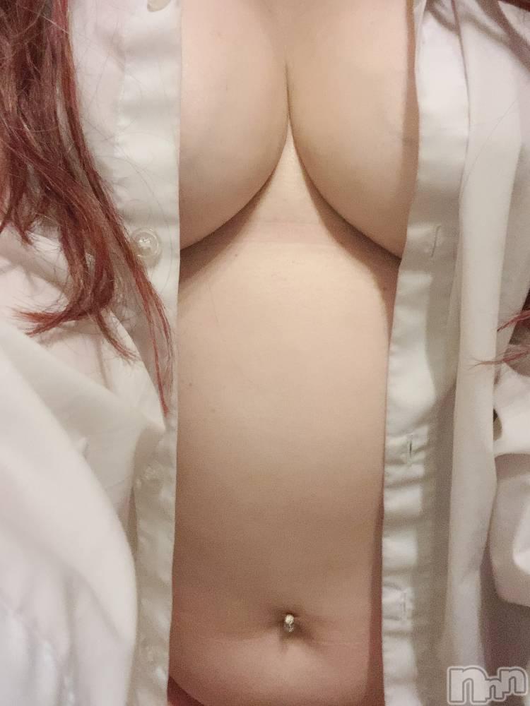 新潟メンズエステ撫妻(ナデヅマ) 環妃ーたまき(45)の6月23日写メブログ「またつけようかな🎶」