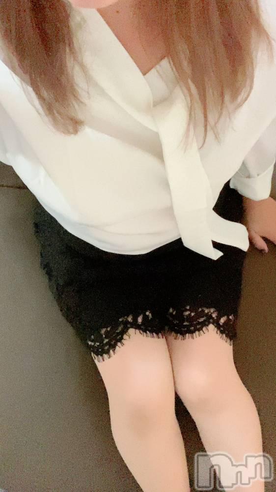 新潟メンズエステ撫妻(ナデヅマ) 環妃ーたまき(45)の7月14日写メブログ「変身❗️」