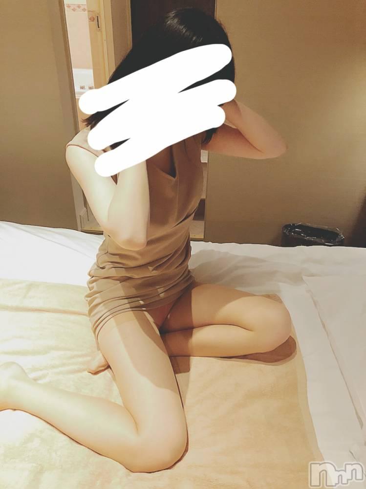 新潟メンズエステ撫妻(ナデヅマ) 霞ーかすみ(25)の7月4日写メブログ「ありがとう🥺」