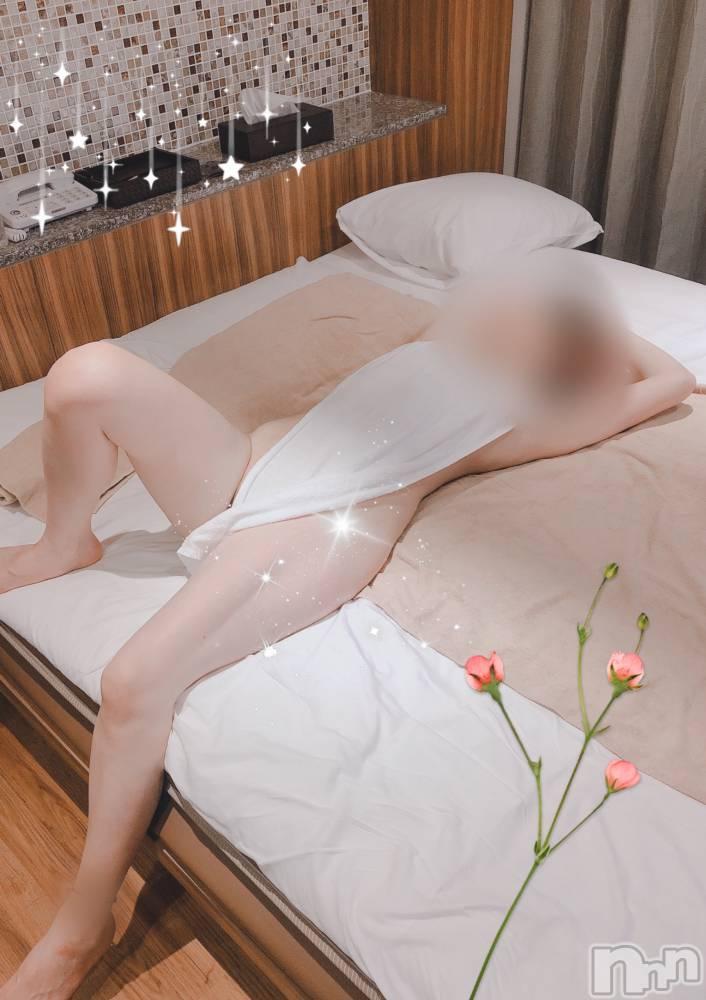 新潟メンズエステ撫妻(ナデヅマ) 結衣ーゆい(43)の7月16日写メブログ「💖一撃イベント💖」