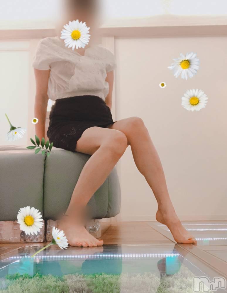 新潟メンズエステ撫妻(ナデヅマ) 結衣ーゆい(43)の7月20日写メブログ「う~んっっ❤️❤️」