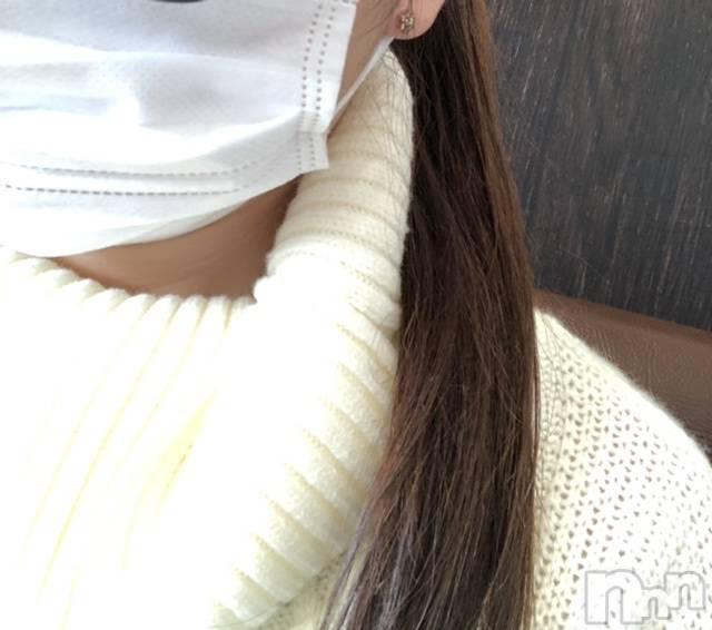 新潟メンズエステ撫妻(ナデヅマ) 晴美ーはるみ(40)の4月20日写メブログ「何の写真か分かりませんが」