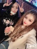 松本駅前キャバクラ club Eight(クラブ エイト) らんの5月7日写メブログ「あかん。」