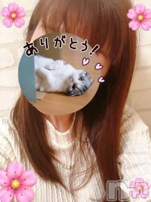 上越デリヘル HONEY(ハニー) つばき(40)の4月3日写メブログ「14時半ありがとう??」