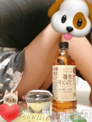 上越デリヘル HONEY(ハニー) つばき(40)の4月11日写メブログ「20時過ぎリピありがとう??」