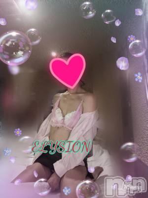 松本デリヘル ELYSION (エリシオン)(エリシオン) 由羅 yura (32)の7月7日写メブログ「こんばんは」