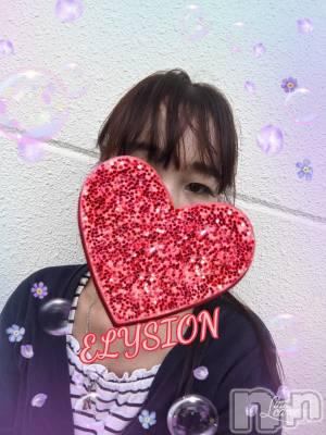 松本デリヘル ELYSION (エリシオン)(エリシオン) 由羅 yura (32)の9月2日写メブログ「出勤しました。」
