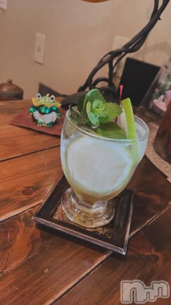 新潟中央区メンズエステLUCIALL(ルシアル) 本城まほの8月4日写メブログ「あーぁっ😭」
