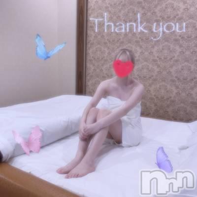 長岡デリヘル Spark(スパーク) れのん☆色白美少女(20)の4月3日写メブログ「お礼です!」
