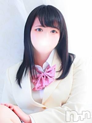 ゆうな(24) 身長163cm、スリーサイズB81(D).W57.H90。新潟ソープ 全力!!乙女坂46(ゼンリョクオトメザカフォーティーシックス)在籍。