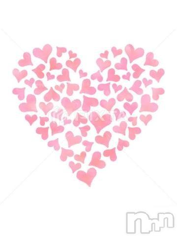 新潟人妻デリヘル五十路マダム新潟店(カサブランカグループ)(イソジマダムニイガタテン) 小川ゆりか(42)の2021年5月4日写メブログ「T様、ありがとうございました!」