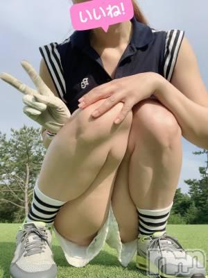 上越デリヘル らぶらぶ(ラブラブ) あんり★えろ美脚(37)の6月26日写メブログ「ゴルフ場で❤️」