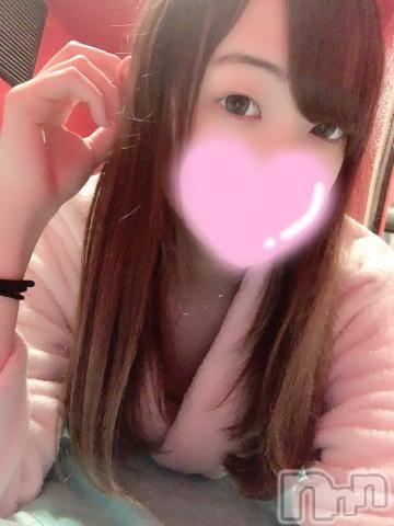 新潟ソープ新潟バニーコレクション(ニイガタバニーコレクション) ユマ(22)の7月12日写メブログ「退勤?」