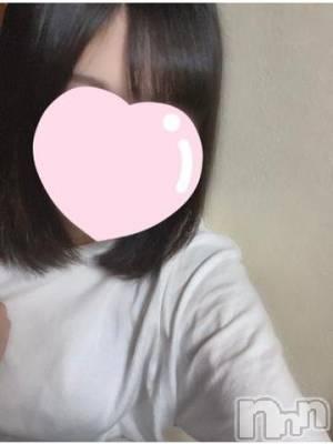 長岡デリヘル 純・無垢(ジュンムク) 体験☆きよか(20)の3月29日写メブログ「はじめまして」