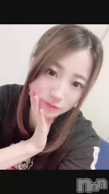 ROOKIE(ルーキー) 体験☆しゅり(22)の4月12日動画「🎥」