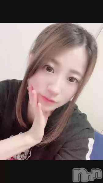 長岡デリヘル ROOKIE(ルーキー) 体験☆しゅりの4月12日動画「🎥」