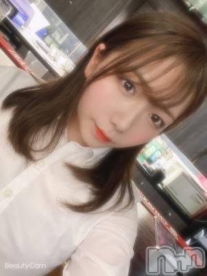 さき(ヒミツ) 身長ヒミツ。新潟駅前ガールズバー Girls  Bar  LiLiTH(ガールズバーリリス)在籍。
