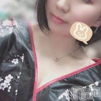 魚沼キャバクラ CLUB PINK BABY(クラブピンクベイビー) ほのかの4月23日写メブログ「えちえちだっっっっっ」