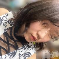 魚沼キャバクラ CLUB PINK BABY(クラブピンクベイビー) ほのかの4月30日写メブログ「♥💇🏽♀♥」