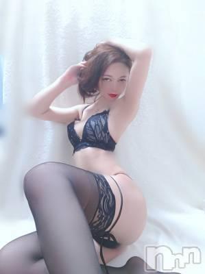 新潟ソープ 本陣(ホンジン) せりか(32)の10月11日写メブログ「貴方の「召し上がり方」❤️」
