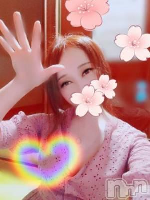 新潟ソープ 本陣(ホンジン) せりか(32)の4月25日写メブログ「ご予約お待ちしてます❤️」