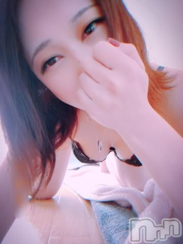 新潟ソープ本陣(ホンジン) せりか(32)の2021年5月4日写メブログ「可愛がってね❤️」