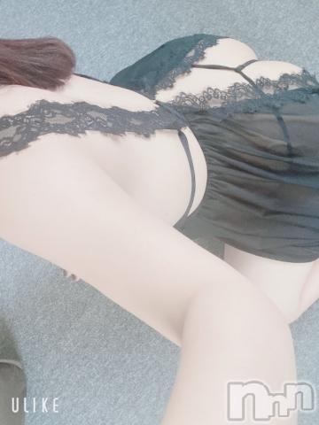 新潟メンズエステLiLa-リラ-(リラ) らむ(21)の2021年4月8日写メブログ「ムラムラする???」