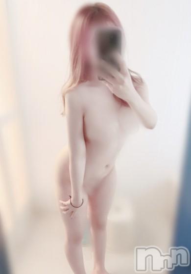 りか(20)のプロフィール写真2枚目。身長158cm、スリーサイズB85(C).W60.H86。新潟メンズエステLiLa-リラ-(リラ)在籍。