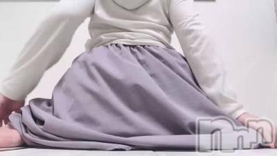 新潟デリヘル SHUFFLE(シャッフル) わかな【処女+未経験】(18)の7月24日動画「続きは…💕」