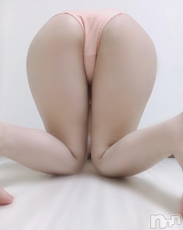 新潟デリヘルSHUFFLE(シャッフル) わかな【処女+未経験】(18)の2021年6月10日写メブログ「桃味🍑だった」