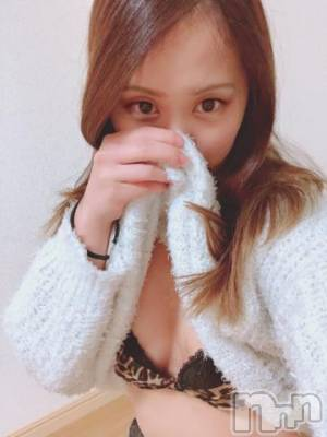 長野デリヘル 長野デリヘル 桜(サクラ) ミサキ(22)の5月7日写メブログ「出勤」
