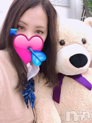 長野デリヘル 長野デリヘル 桜(サクラ) 美咲(ミサキ)(22)の5月8日写メブログ「たとぅ~」