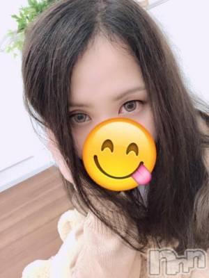 長野デリヘル 長野デリヘル 桜(サクラ) ミサキ(22)の7月15日写メブログ「こんばんみ~?」