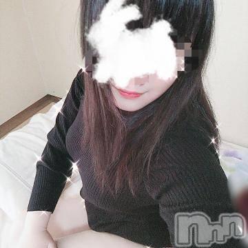 長野デリヘル 長野デリヘル 桜(サクラ) ユミ(22)の4月11日写メブログ「出勤しました🎵」