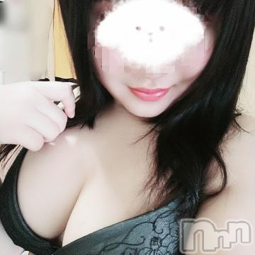 長野デリヘル長野デリヘル 桜(サクラ) 由美(ユミ)(22)の2021年4月6日写メブログ「おはようございます♡」
