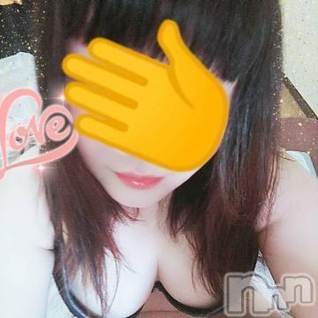 長野デリヘル長野デリヘル 桜(サクラ) 由美(ユミ)(22)の2021年4月6日写メブログ「出勤しました♡」