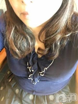 長野デリヘル 長野デリヘル 桜(サクラ) 柚香(ユズカ)(45)の4月20日写メブログ「桜満開🌸柚香です🌸オープンイベント開催🌸」