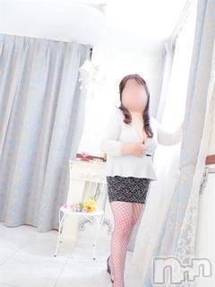 長野デリヘル 長野デリヘル 桜(サクラ) ユズカ(45)の5月9日写メブログ「出勤しました♪」
