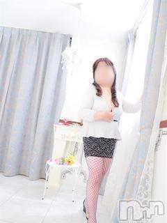 長野デリヘル長野デリヘル 桜(サクラ) 柚香(ユズカ)(45)の2021年5月3日写メブログ「出勤しました♪」