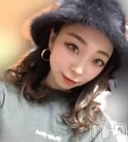 新潟駅前キャバクラCLUB  GUILTY(クラブギルティ) えり(21)の4月13日写メブログ「こんにちわん🐶」