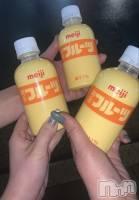 新潟駅前キャバクラCLUB  GUILTY(クラブギルティ) えり(21)の4月14日写メブログ「おふろ☁🛀☁」