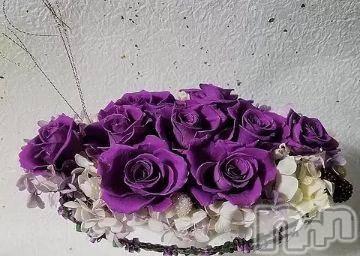 長野人妻デリヘル I LOVE奥様(アイラブオクサマ) かすみ(40)の4月16日写メブログ「そこの紳士さま~」