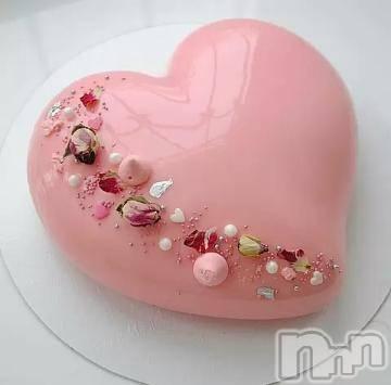 長野人妻デリヘル I LOVE奥様(アイラブオクサマ)  涼子(40)の5月14日写メブログ「プレジデントの紳士さま」