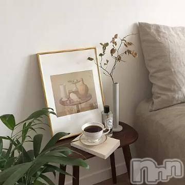 長野人妻デリヘル I LOVE奥様(アイラブオクサマ) かすみ(40)の5月27日写メブログ「焦りました!」