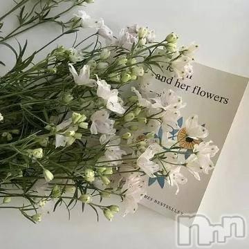 長野人妻デリヘル I LOVE奥様(アイラブオクサマ) かすみ(40)の5月27日写メブログ「ありがとうございます?」