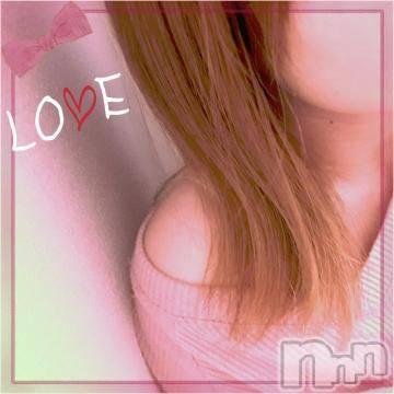長野人妻デリヘル I LOVE奥様(アイラブオクサマ) かすみ(40)の7月19日写メブログ「よろしくね?」